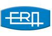ERA Elektronik  A.Ş.